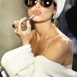 Y a ti, ¿qué gafas de sol te favorecen más?