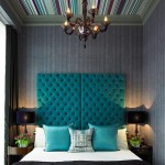 11 Ideas fabulosas para decorar tus techos
