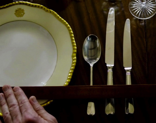 downton-abbey-table-setting2