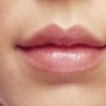 Bálsamo para unos labios más voluminosos en 3 minutos