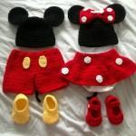 27 Divertidísimos disfraces para bebés