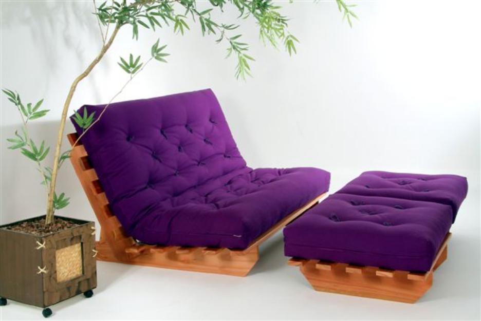 6 sofa futon sofa cheap sofa cheap futon sofa las for Sofa cama tipo futon