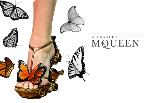 Alexander-McQueen-Spring-20113