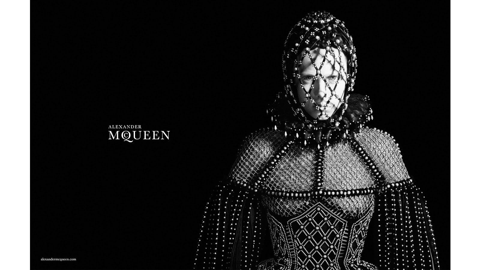 alexander-mcqueen-fall-winter-2014-campaing-2