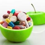 Suplementos: Vitaminas, minerales, bayas, aceites… ¿cuáles funcionan y cuáles son sólo placebo?