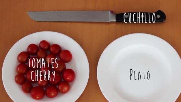 Como-cortar-tomates-cherry-en-10-segundos-YouTube