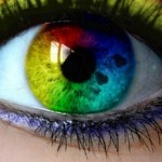 Cromoterapia, la psicología del color