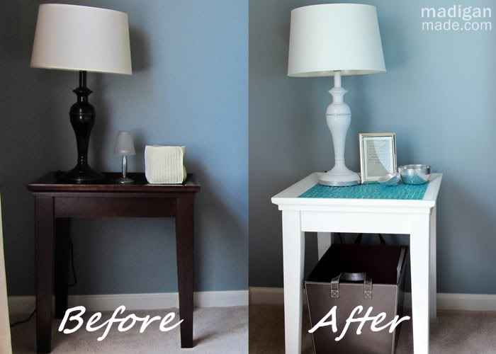 beachy-white-side-table-glass-diy-top00