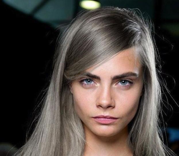 cabello-gris-tendencia