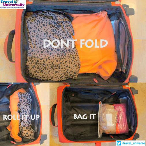packingtips10