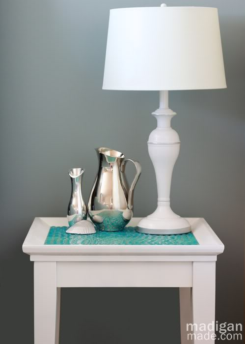 painted-table-diy-covered-in-glass-gem-tile00