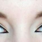 Delinea tu mirada según la forma de tus ojos