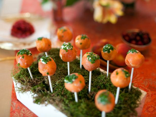 Original_Camille-Styles-Flower-School-Party-Salmon-Lollipops-Beauty_h.jpg.rend.hgtvcom.616.462