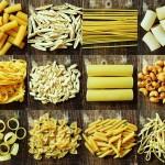 Spaghetti, penne, ravioli… ¿sabes las variedades y tipos de pasta que hay?