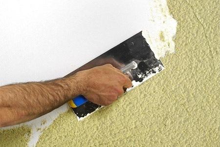 pintura--alisados-de-paredes-techo-estuco-gotele-33048909_3