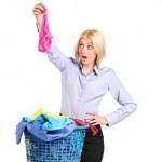 ¿Hay que lavar la ropa recién comprada?